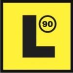 L90jpeg